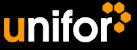 Unifor logo